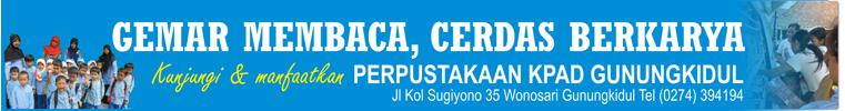 iklan-kpad-2015-768x100
