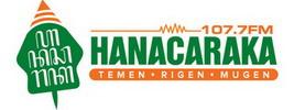 hanacaraka-fm3