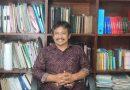 Beri Penanganan Orang Dengan Gangguan Jiwa, Rongkop Bentuk Forum Lentera Jiwa