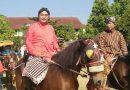 Suharno: Pertanian Gunungkidul Mesti Diupayakan Menuju Swasembada Pangan