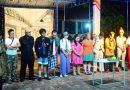 Musik Kreasi 'Obah Mamah' Peringati Ulang Tahun Ke 1