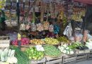 Harga Kebutuhan Pokok Naik, Perpadi Gelar Operasi Pasar