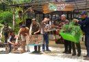 Wanagama Paksi, Media Edukasi Konservasi Keanekaragaman Hayati Di Gunungkidul