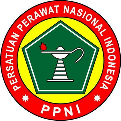 Persatuan Perawat Nasional Indonesia.