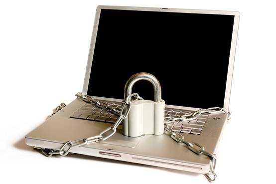 Laptop-Secutiry-Managed-Service-EarthLink