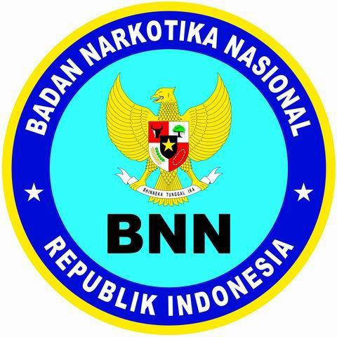 Logo_BNN_besar_3
