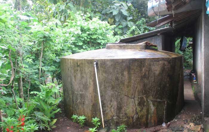 Bak-Tampungan-Air-Hujan