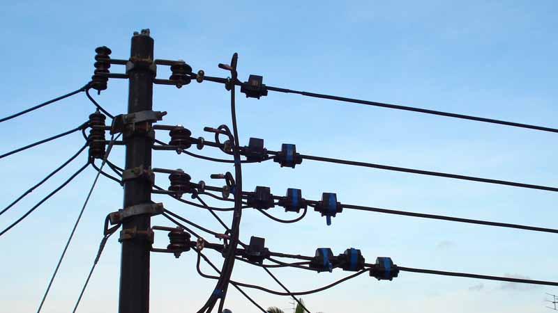Ilustrasi Foto : energitoday.com