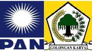 PAN-Golkar