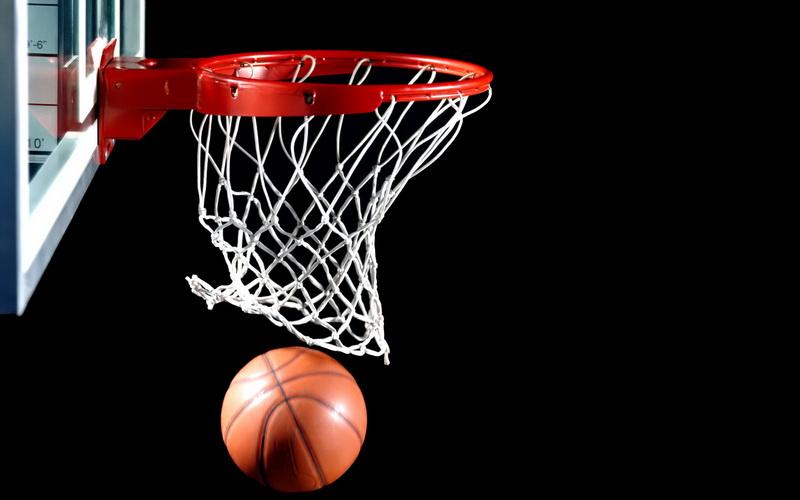 basket-ilustrasi