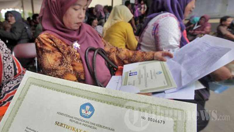 Ilustrasi. Foto : kuambil.com