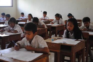ujian-sekolah-sd-