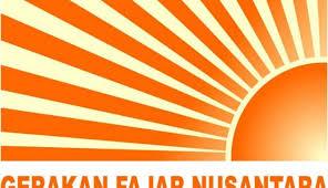 Logo Ormas Gafatar, Sumber: Internet