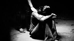 Ilustrasi pemerkosaan, Sumber: internet