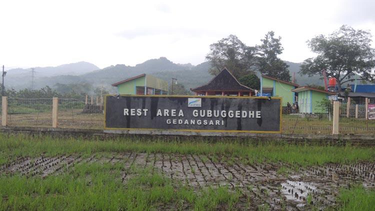 gubug-gedhe-gedangsari