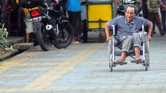 ilustrasi disabilitas. Sumber: internet.