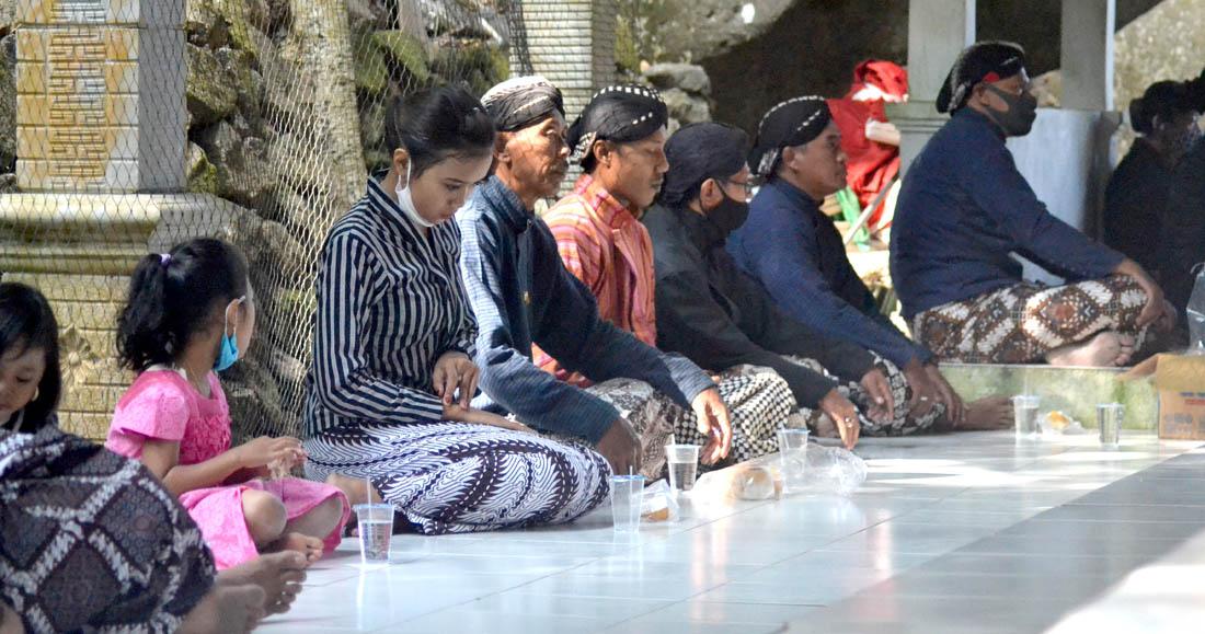 Para Pangombyong.Foto:NR