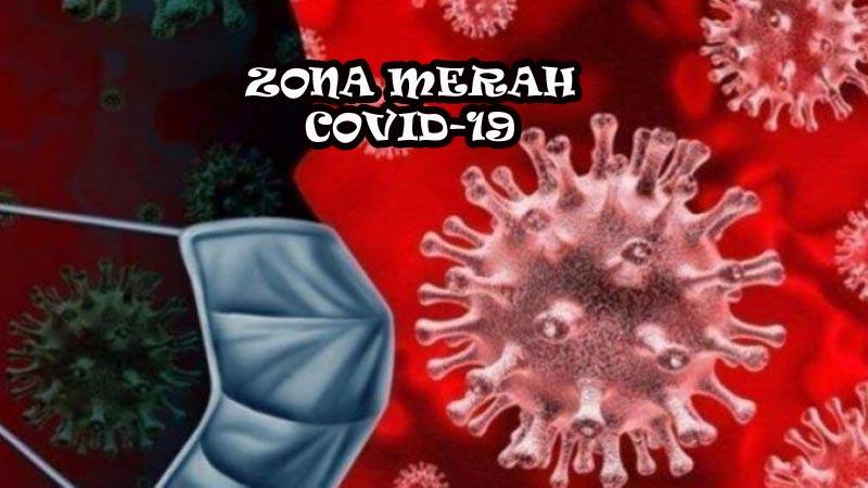 ZONA MERAH